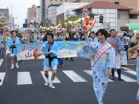 ○知事花笠1 DSCN1569