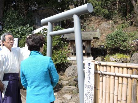知事ブログ用写真① DSCN9223