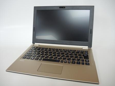 01 パソコン